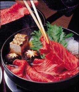 Sukiyaki-Japanese-Cuisine-257x300