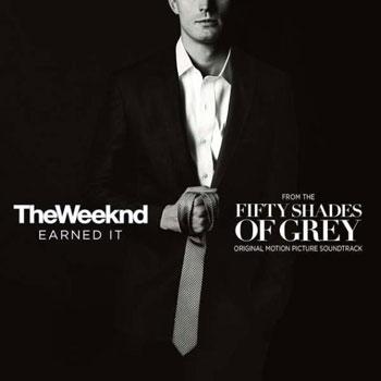 แปลเพลง Earned It - The Weeknd