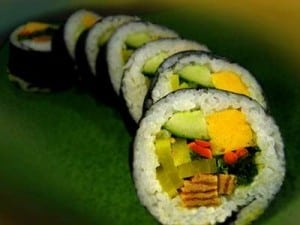fruit-sushi-bellagio-yellowtail-300x225