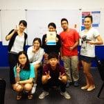 group-korean-student1-150x150