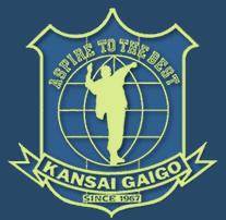 kansai-college