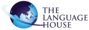 language-house-logo