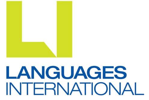 เรียนภาษา6เดือน ที่นิวซีแลนด์ LI