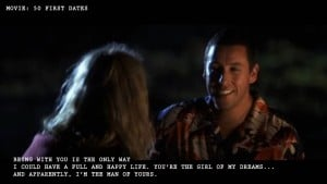 love-quote-from-50-first-dates