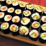 maki-sushi-150x150