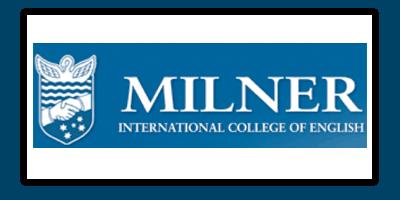 เรียนภาษาที่ออสเตรเลีย Milner