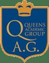 เรียนภาษาอังกฤษ Queens Academic Group Auckland