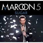 แปลเพลง Sugar | ความหมายเพลง Sugar | Maroon 5 ชูการ์ มารูนไฟว์