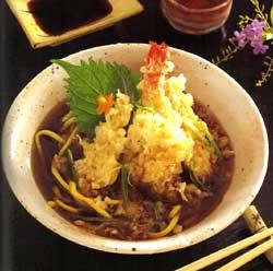 tempura_soba