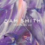 แปลเพลง Stay With Me - Sam Smith