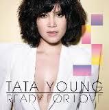 แปลเพลง Burning Out - Tata Young