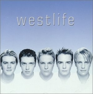แปลเพลง Seasons in The Sun - Westlife