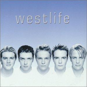 แปลเพลง Seasons in The Sun - Westlife