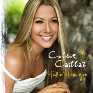 แปลเพลง Fallin for You - Colbie Caillat