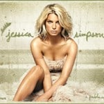 แปลเพลง A Public Affair - Jessica Simpson