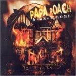 แปลเพลง Carry Me - Papa Roach
