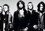 แปลเพลง Cry Me a River - Aerosmith