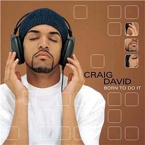 แปลเพลง Follow Me - Craig David
