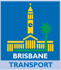 Brisbane_brtransport-261x300
