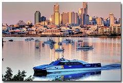 Brisbane_citycat
