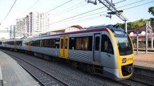 Brisbane_citytrain-300x168