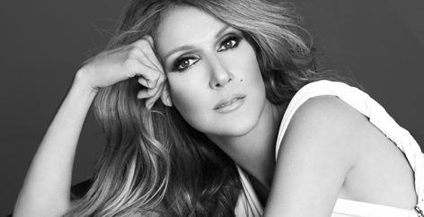 แปลเพลง A New Day Has Come - Celine Dion