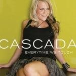 แปลเพลง Everytime We Touch – Cascada