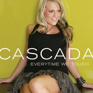 แปลเพลง Everytime We Touch - Cascada