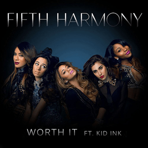 แปลเพลง Worth it - Fifth Harmony