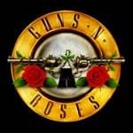 แปลเพลง Estranged - Guns N' Roses
