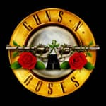 แปลเพลง Estranged - Guns N' Roses