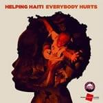 แปลเพลง Everybody Hurts - Helping Haiti