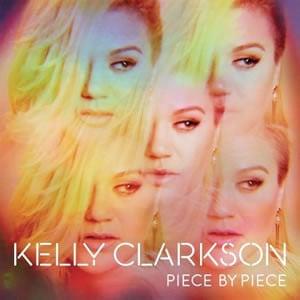 แปลเพลง Invincible - Kelly Clarkson