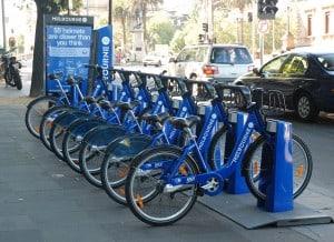 Melbourne_Bike-300x218
