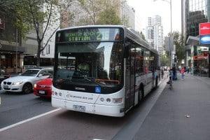 Melbourne_Bus-300x200
