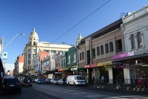 Melbourne_GrevilleSt-300x200