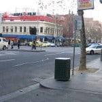 Melbourne_LonsdaleSt-150x150