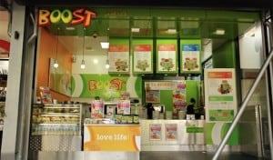 Melbourne_boost-juice-300x176