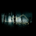 แปลเพลง Fireflies - Owl City