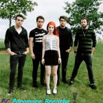 แปลเพลง Breathe – Paramore