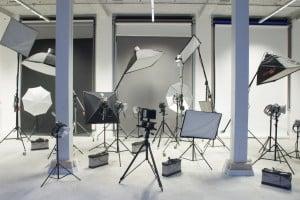 Studio Speos 1