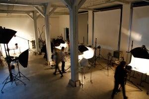 Studio-Speos-2