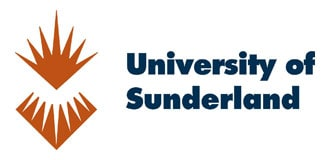 University-of-Sunderland