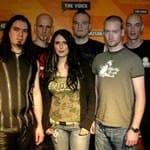 แปลเพลง A Dangerous Mind - Within Temptation