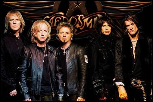 แปลเพลง Fly Away From Here - Aerosmith