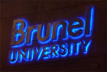 brunel-university-01