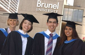brunel-university-04