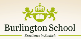 burlington-logo