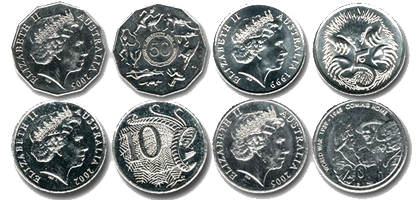 coin_aus
