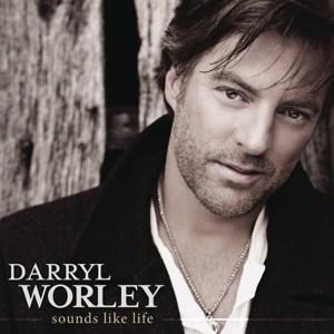 Best of Both Worlds - Darryl Worley